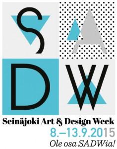 SADW15_logo