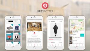URB-app-snakpeek-2-2