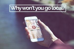 app-promo-text-fox-5