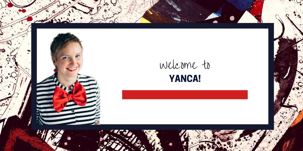 Yanca Sivusto-2