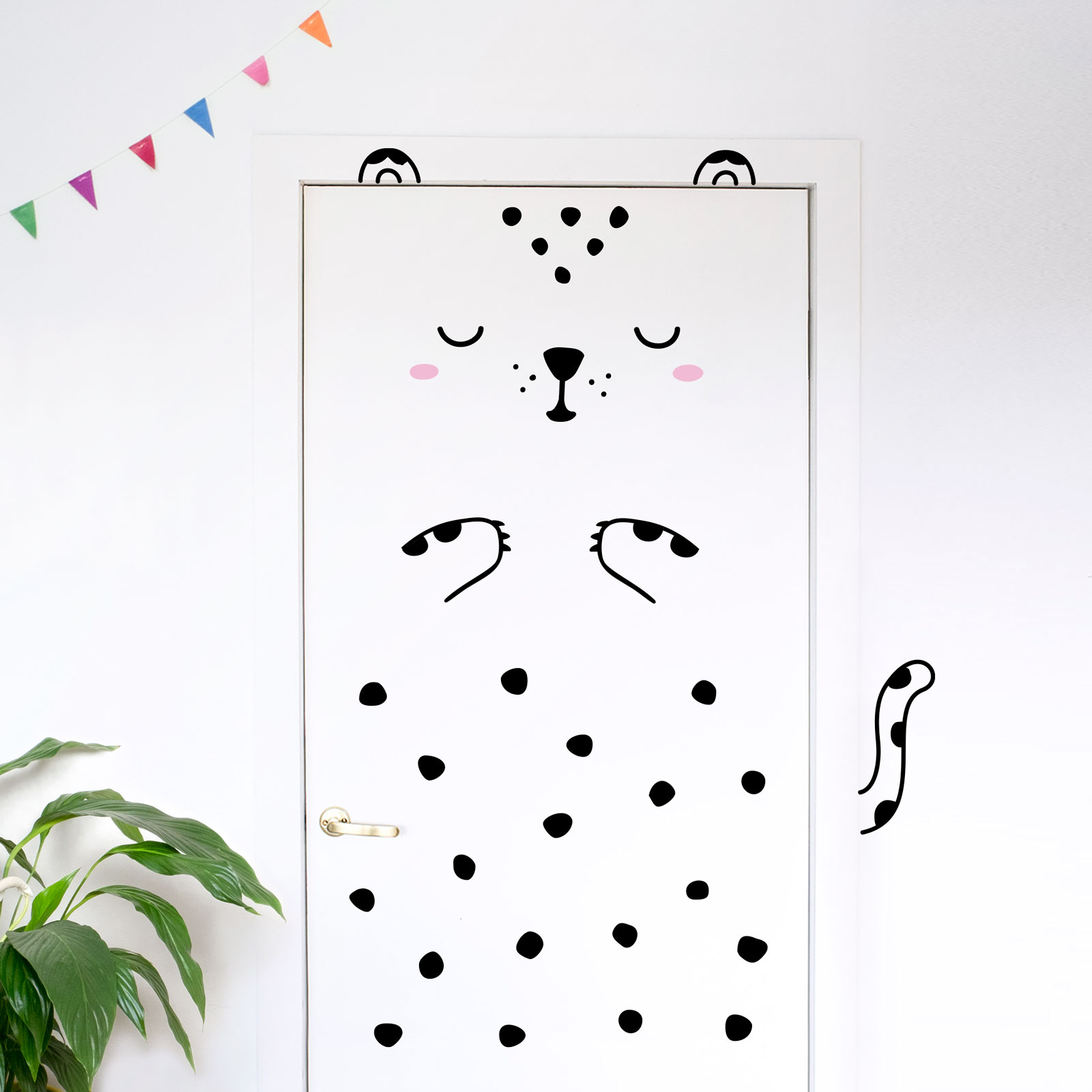 door-decal-2